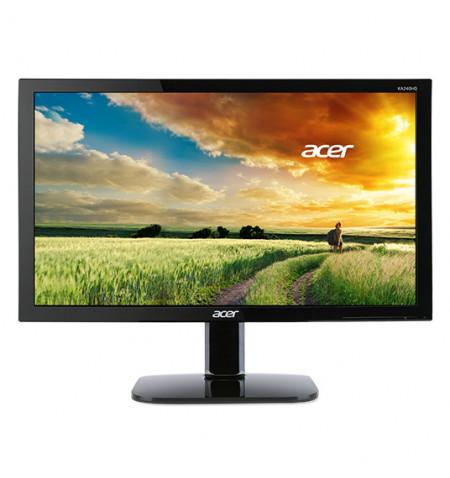 Monitor Acer KA220HQbid - 21.5'' (55cm) - UM.WX0EE.001