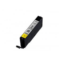 CLI-571XL - Yellow XL ink Cartridge