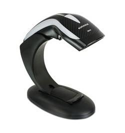 Scanner Datalogic HD3130 Preto - (HD3130-BKK1B)