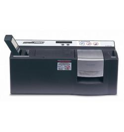 Máquina de Carimbos - Criaçăo de Carimbos com textos, logotipos, assinaturas, tabelas,etc.. > Conexă