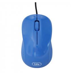 1Life m:quick blue
