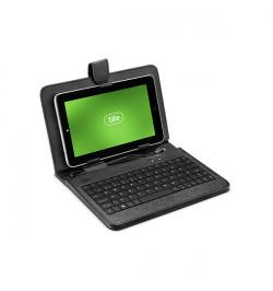 1Life ta:fold 7_ Micro-USB