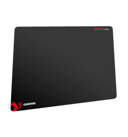 Ozone Ground Level S Gaming Mousepad