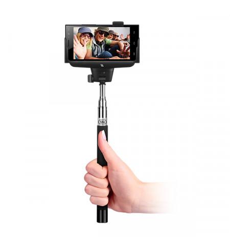 Selfie Stick 1Life - 1IFESMARTUNI