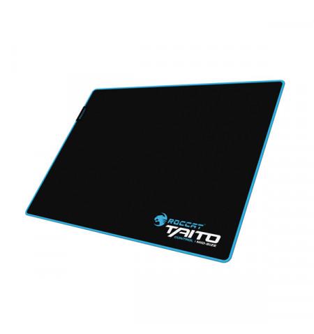 Roccat Taito Control Gaming Mousepad