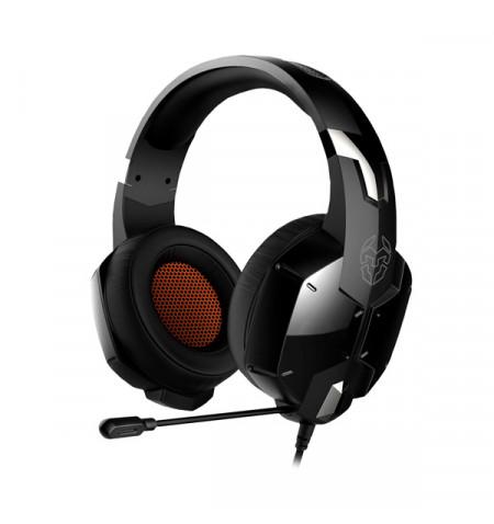 Krom Kopa Stereo PC / PS4 Gaming Headset - Levante já em loja