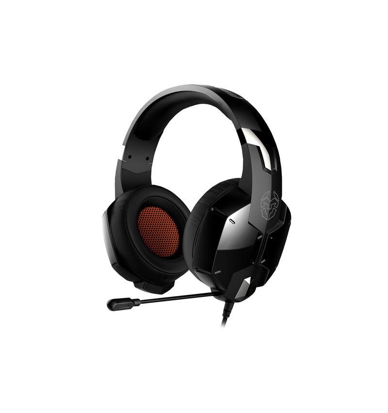 Krom Kopa Stereo PC / PS4 Gaming Headset