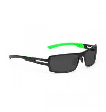 Gunnar Razer RPG - SG Gradient Grey