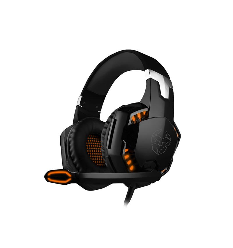 Krom Kyus 7.1 PC / PS4 Gaming Headset