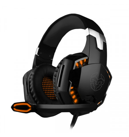 Krom Kyus 7.1 PC / PS4 Gaming Headset