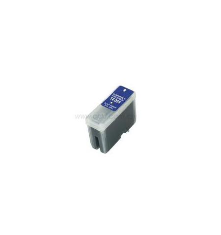 Tinteiro Compatível Epson T050