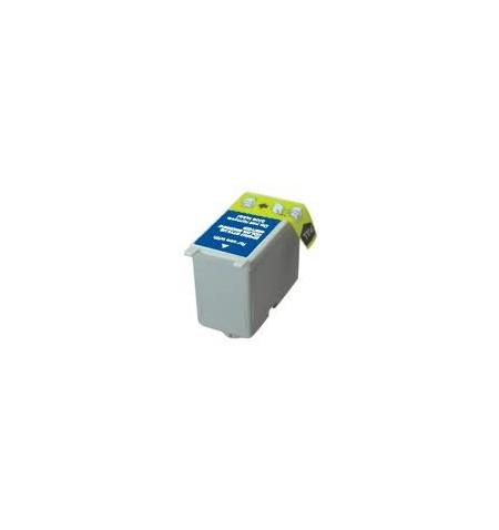 Tinteiro Epson T051 Compatível