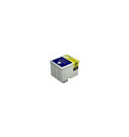 Tinteiro Compatível Epson T052 Cor