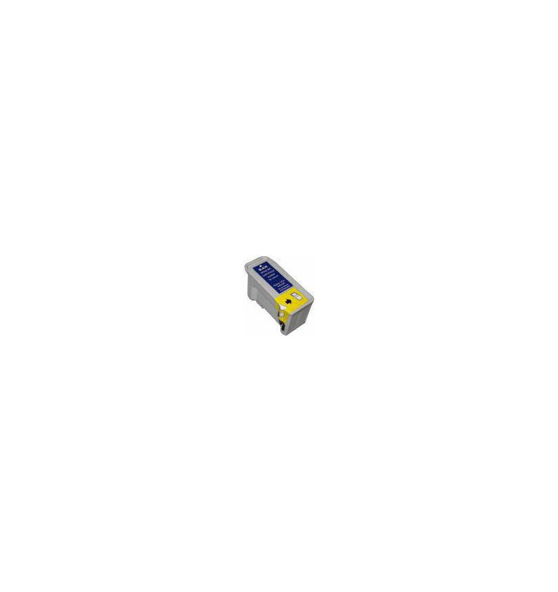 Tinteiro Epson Compatível T066
