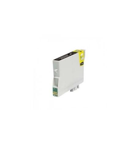 Tinteiro Epson Compatível T1001 - Preto