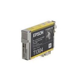 Tinteiro Epson Compatível T1304 - Amarelo XL