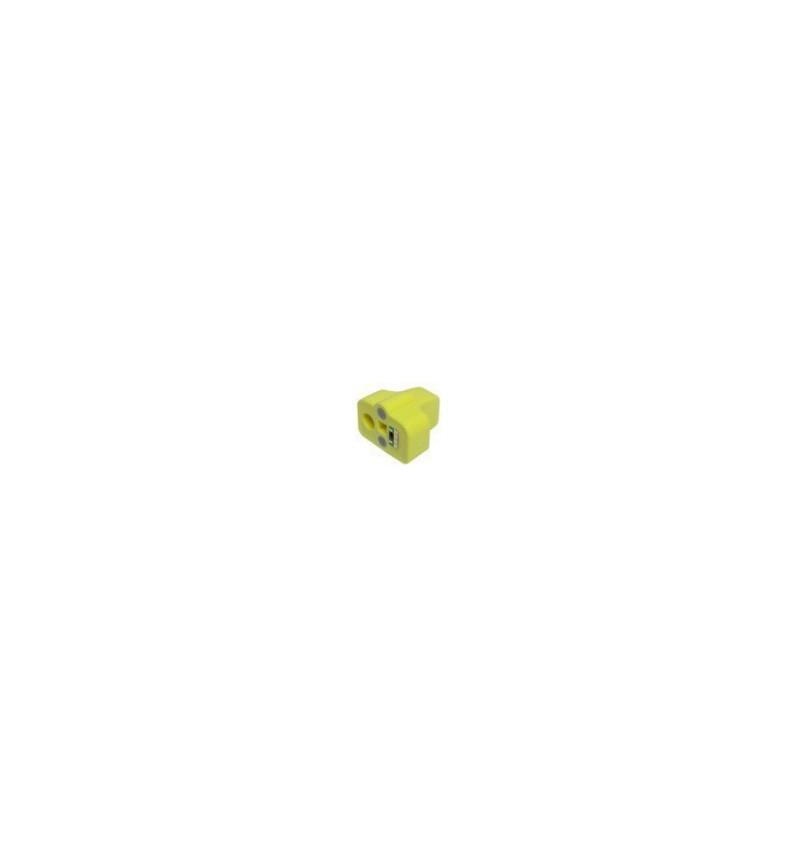 Tinteiro HP Compatível 363 XL Amarelo (C8773EE)