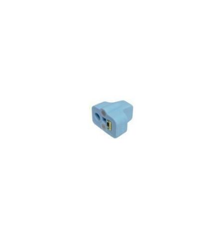 Tinteiro HP Compatível 363 XL Azul Claro (C8774EE)