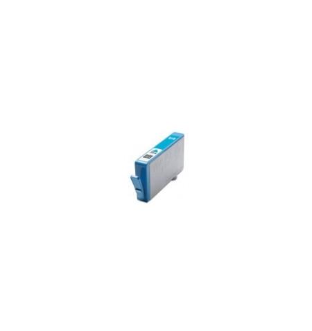 Tinteiro HP Compatível 364 XL Azul (CB323EE)