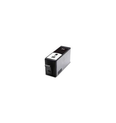 Tinteiro HP Compatível 364 XL Preto (CN684EE)