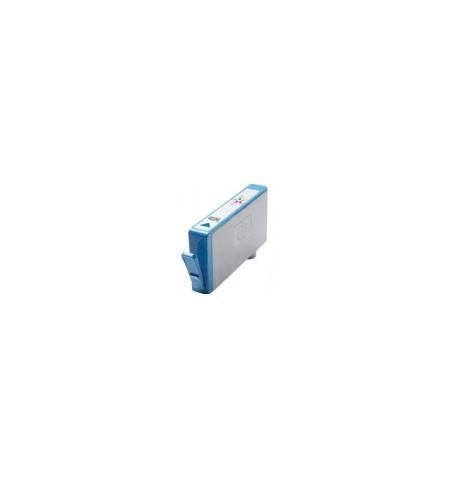 Tinteiro HP Compatível 920 XL Azul (CD972AE)