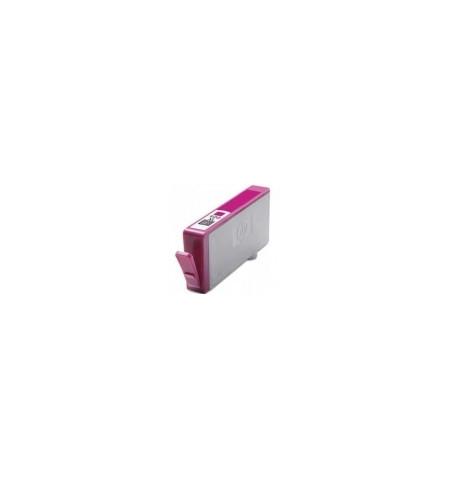 Tinteiro HP Compatível 920 XL Magenta (CD973AE)