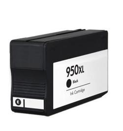 Tinteiro HP Compatível 950 XL preto (CN045AE)