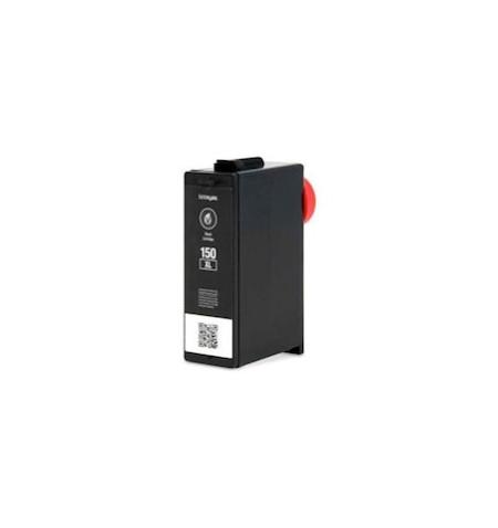 Tinteiro Epson Compatível T0611 - Preto