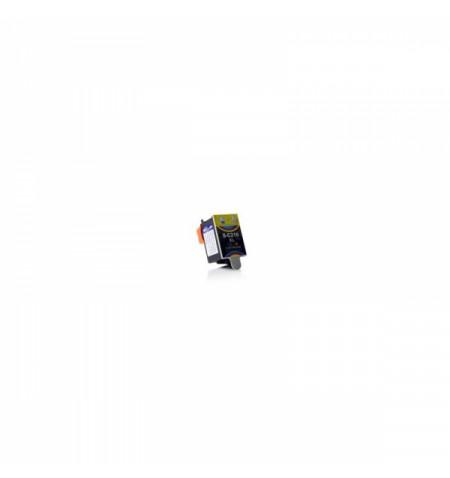 Tinteiro Samsung Compatível M210 (INK-M210)
