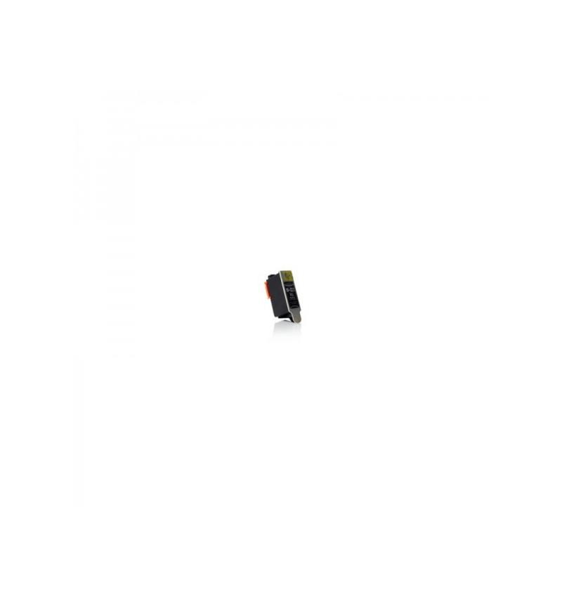 Tinteiro Samsung Compatível M215 (INK-M215)