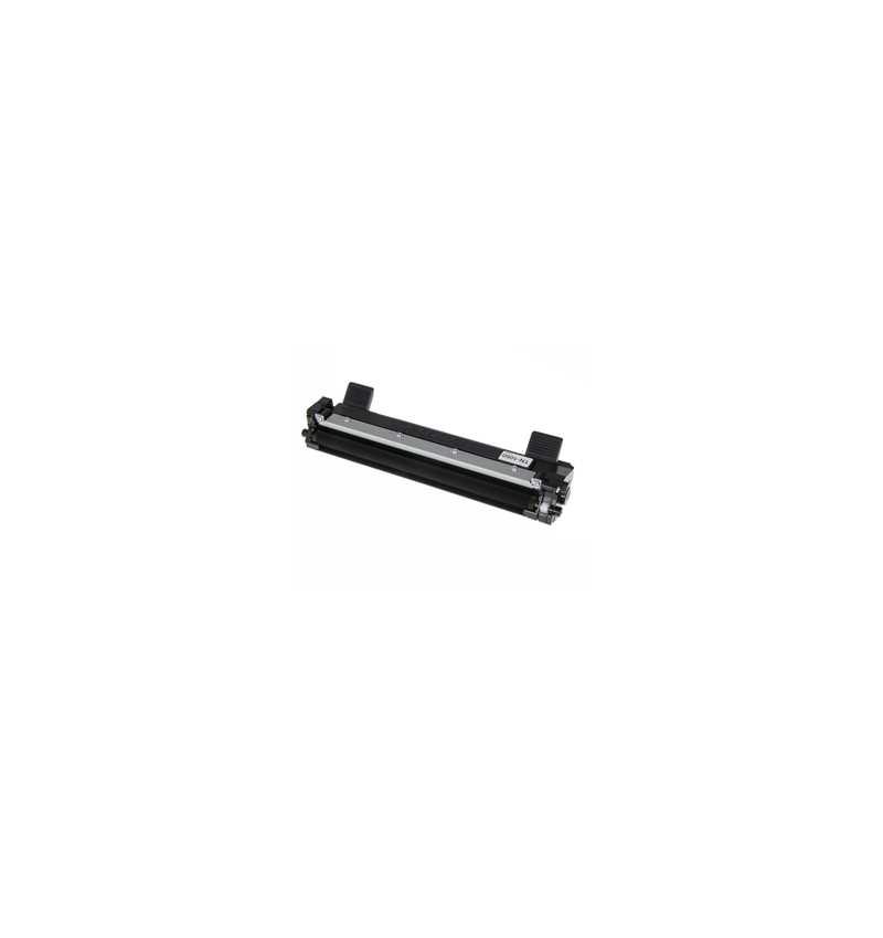 Toner Brother Compatível TN-1050 / TN-1000