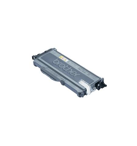 Toner Brother Compatível TN-2120 (Alta Capacidade)