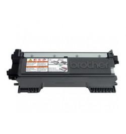Toner Brother Compatível TN-2220 (alta capacidade)