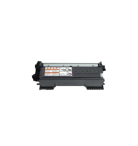Toner Brother Compatível TN-2220 - 22067