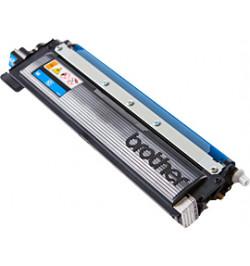 Toner Brother Compatível TN-230C / TN-210C Azul