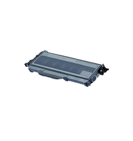 Toner Brother Compatível TN-2310 / TN-2320