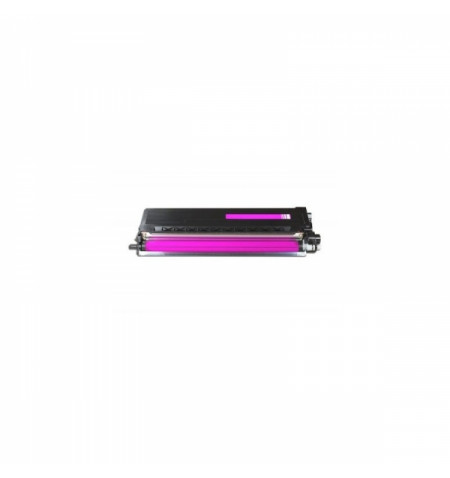 Toner Brother Compatível TN-321m / TN-331m - Magenta