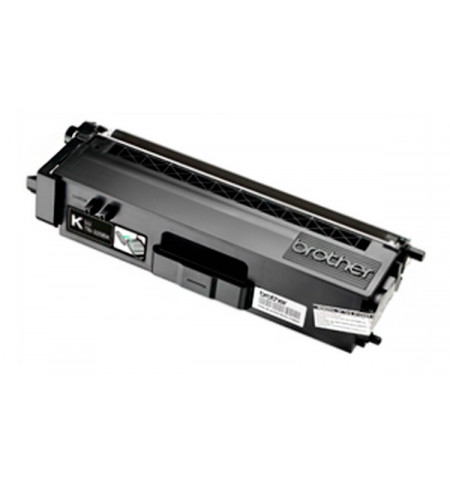 Toner Brother Compatível TN-325 bk Preto
