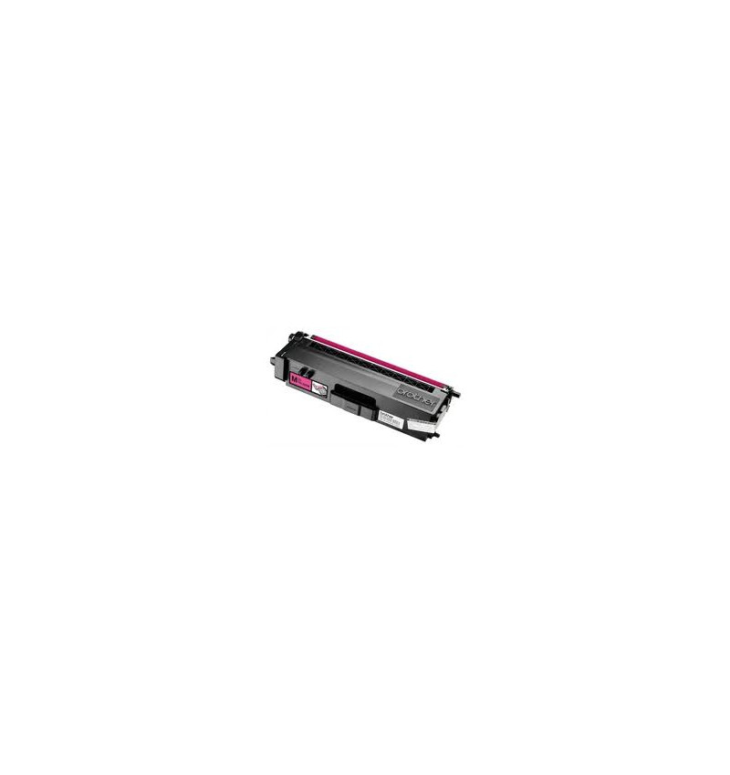 Toner Brother Compatível TN-325m Magenta