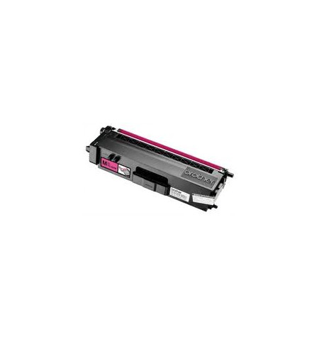 Toner Brother Compatível TN-325 m Magenta