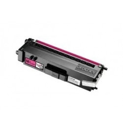 Toner Brother Compativel TN-326m / TN-336m - Magenta