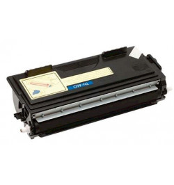 Toner Brother Compatível TN-430/460/530/560/570/6300/6600 (universal)