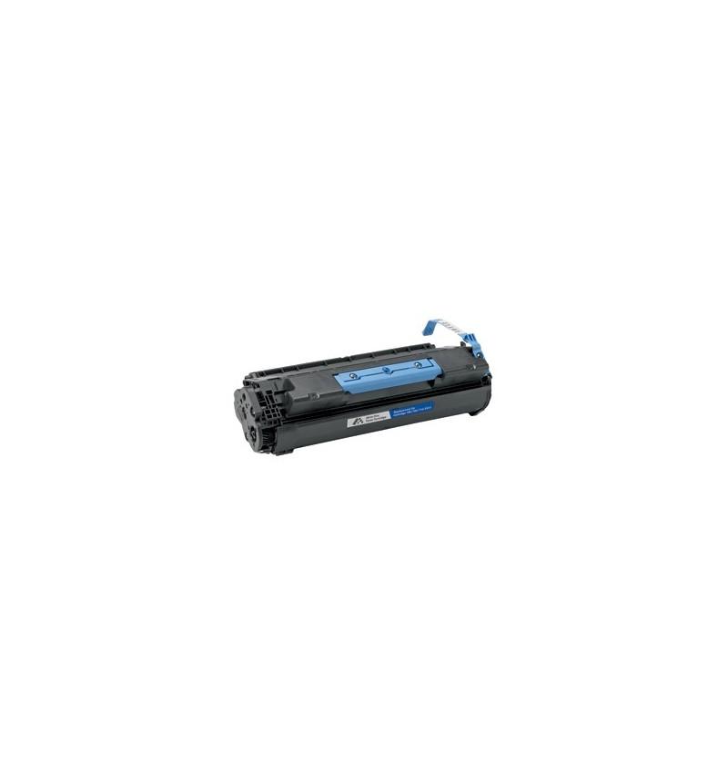 Toner Canon Compatível 106 / 306 / 706