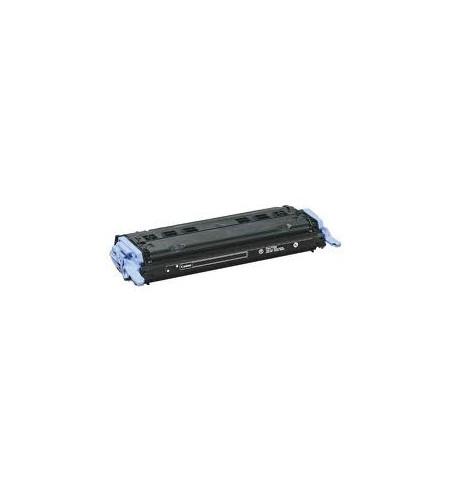 Toner Canon Compatível 707 / 307 / 107 Preto (9424A004AA) (q6000)