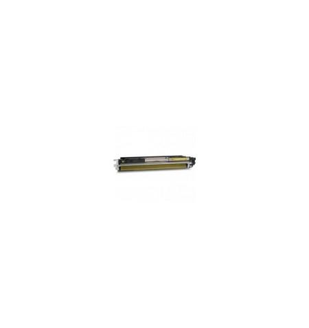 Toner Canon Compatível 729 Amarelo (312a)
