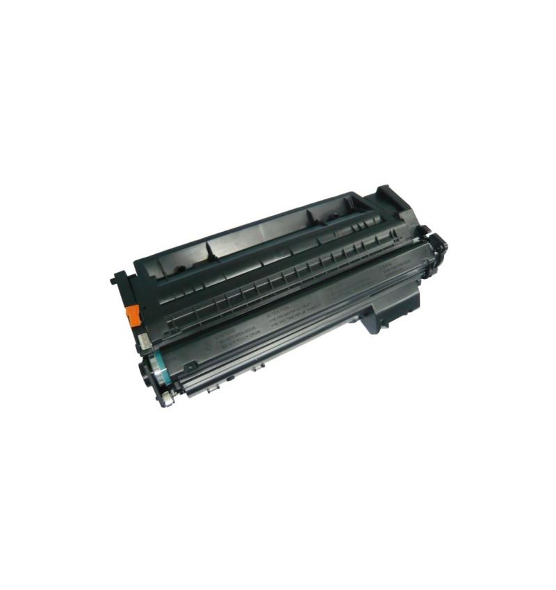 Toner Canon Compatível CRG-119/319/519/719 (505a)