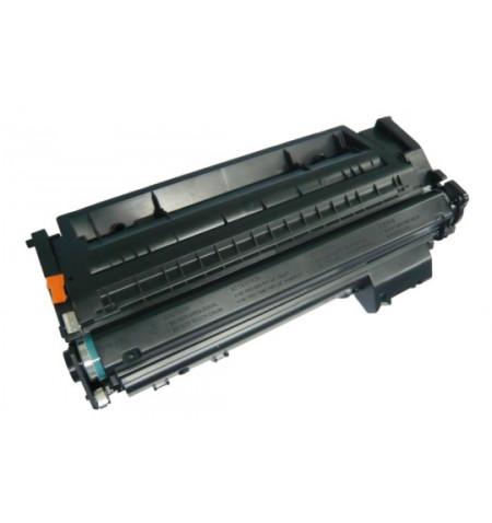 Toner Compatível Canon CRG-119/319/519/719 - 22053b - Levante já em loja