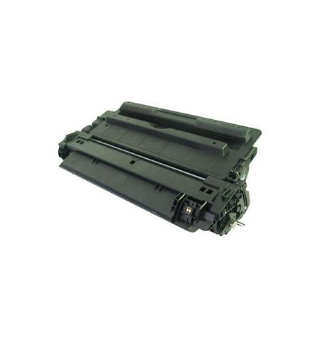 Toner Canon Compatível 309 / 509