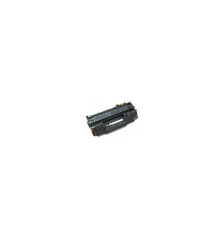 Toner Canon Compatível 708 / 108 (53a)