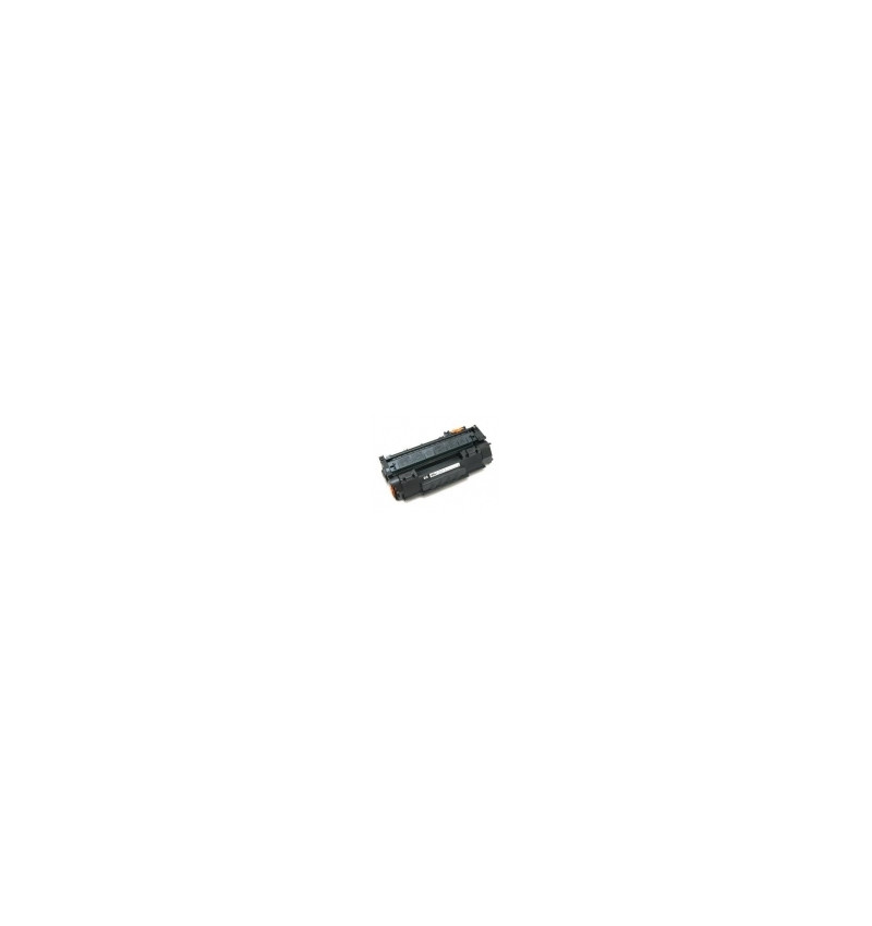 Toner Canon Compatível CRG-708 / 108 (0266B002AA) (53a)